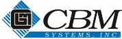 CBM Systems